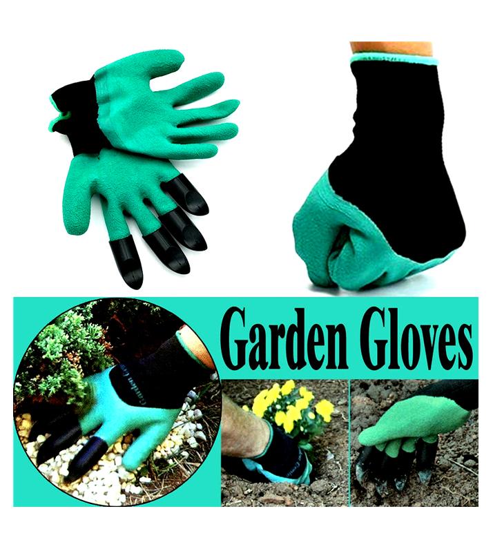Garden Gloves_1