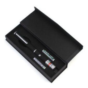 Green Laser Pen