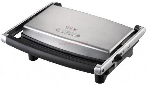 Sinbo Sandwich Maker SSM-2527