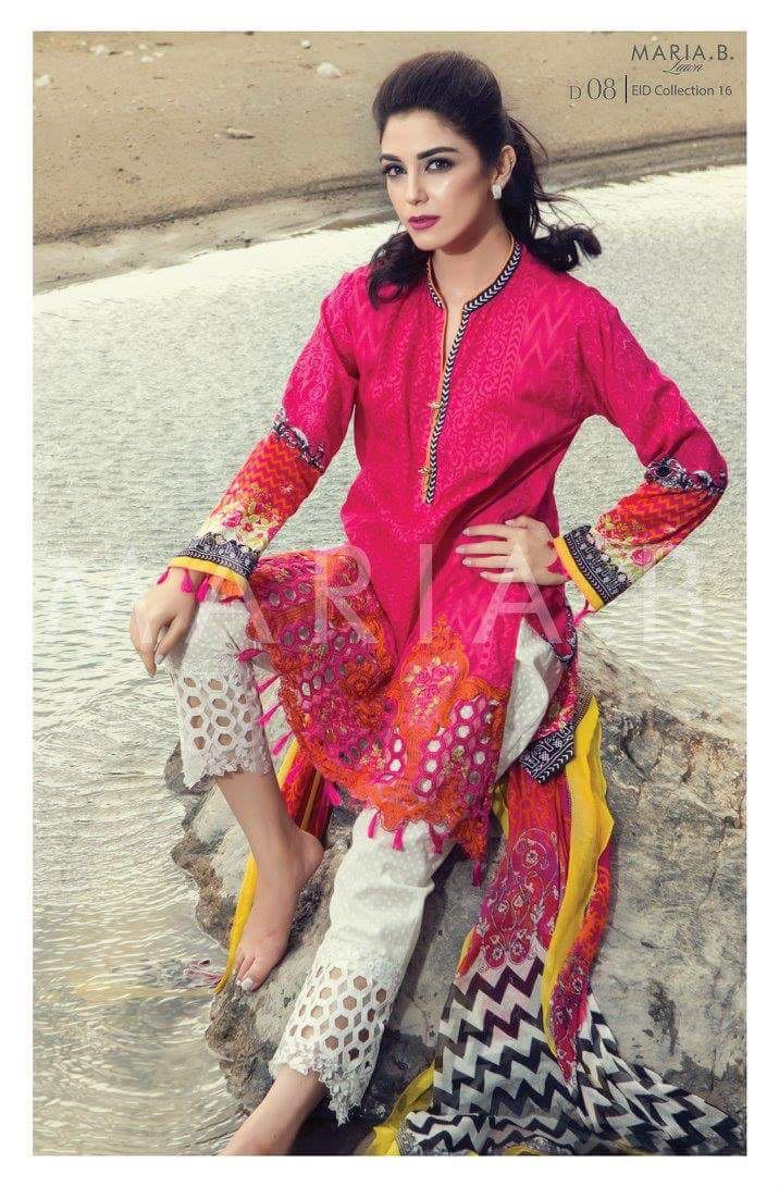 Maria-B-Lawn-Special-Collection