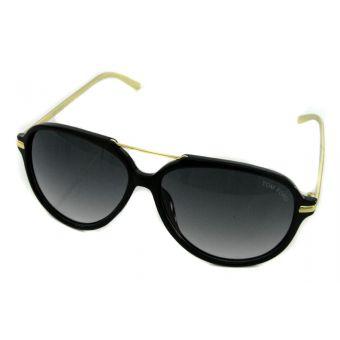 Mens Sunglasses - Tom Ford