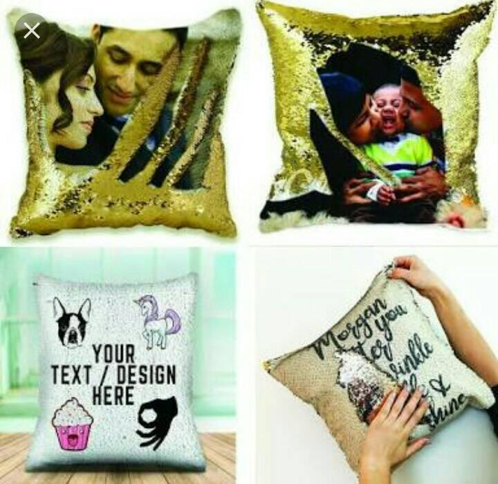 Customize Magic Cushion_1