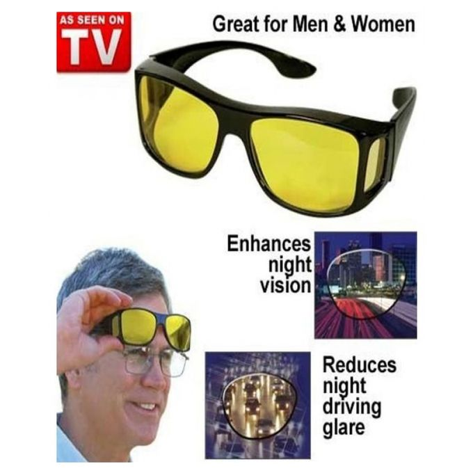 HD Vision Glasses_4