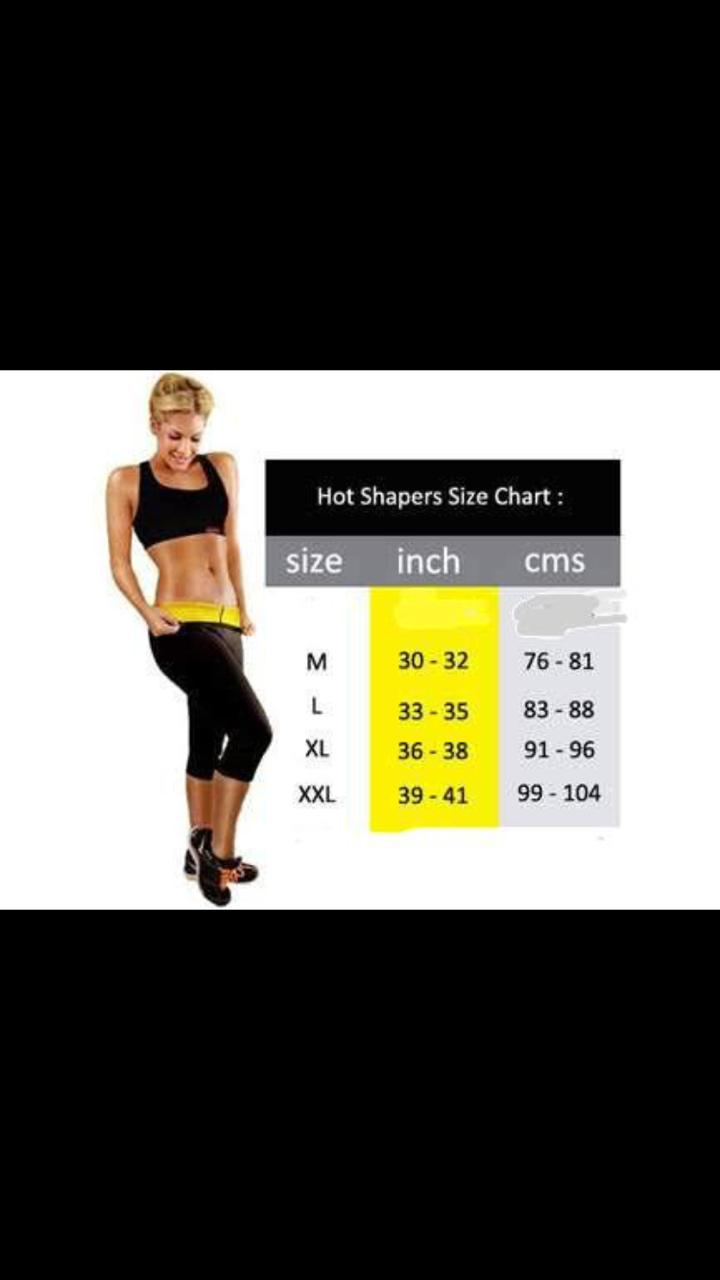 Hot Shapers Neotex_2