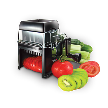 Sinbo Food Slicer STO-6511