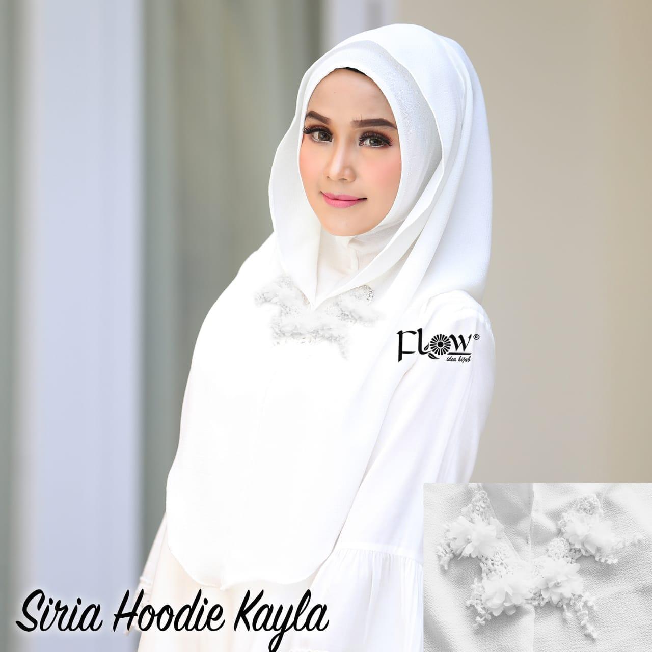 Instant Hoodie Hijab_1