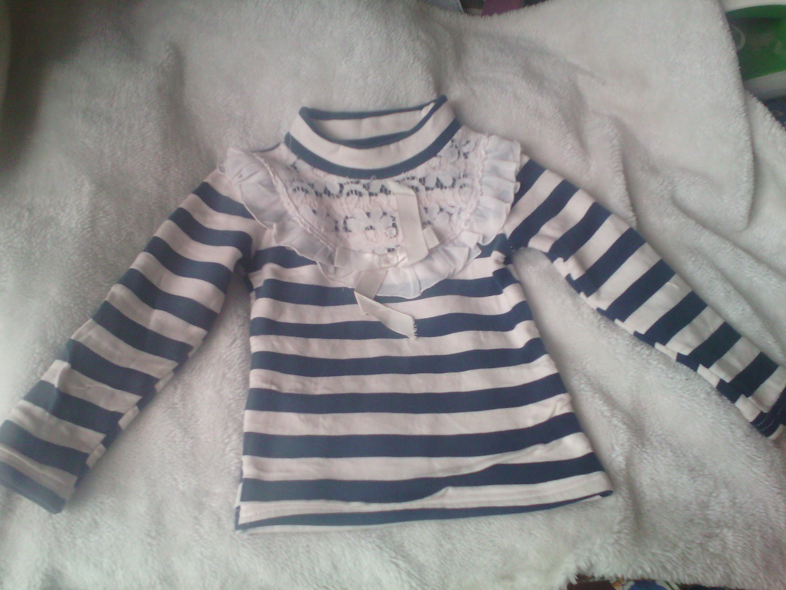Fancy Full Sleeve Shirt_2