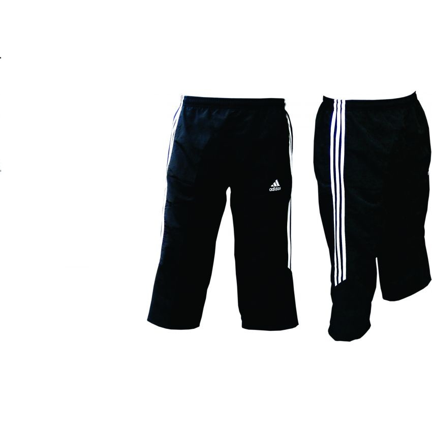Summer Shorts Pack of 2