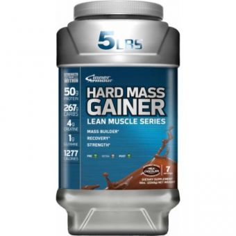 Inner Armour Hard Mass Gain 5lbs