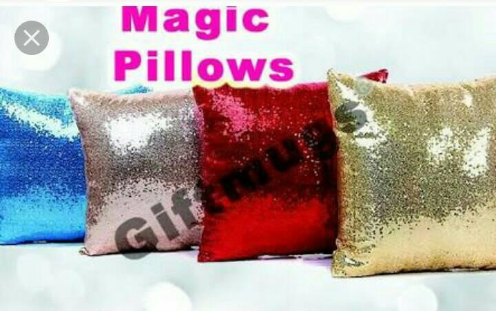 Customize Magic Cushion_4