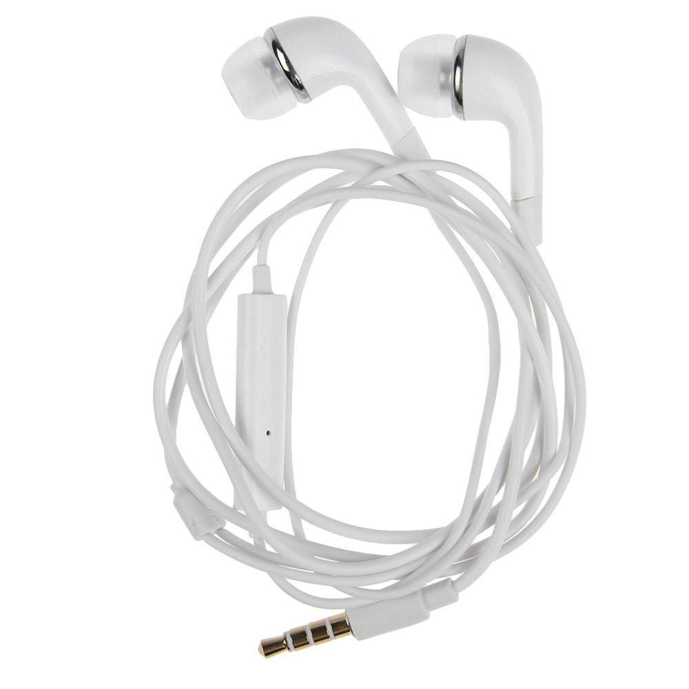 Handfree with mic For All android Phones