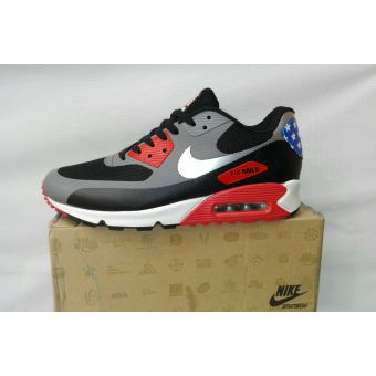 Nike Airmax 90 Hyperfuse for Men 3
