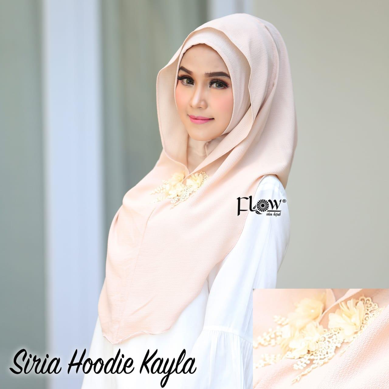 Instant Hoodie Hijab_3