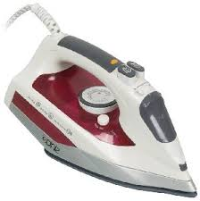 Sinbo Steam Iron SSI-2878