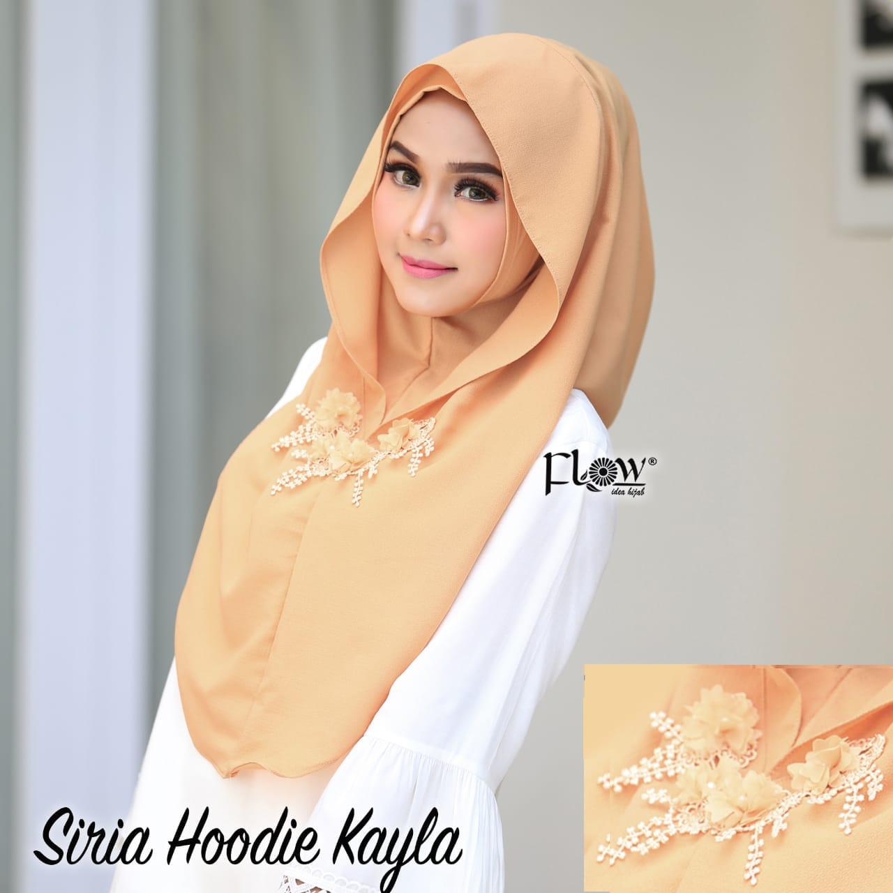 Instant Hoodie Hijab_4