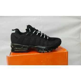 Nike Airmax 95 Shoes