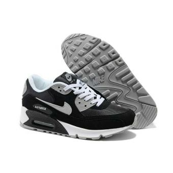 Nike Airmax 90 HYP PRM Supreme 2015 Shoes