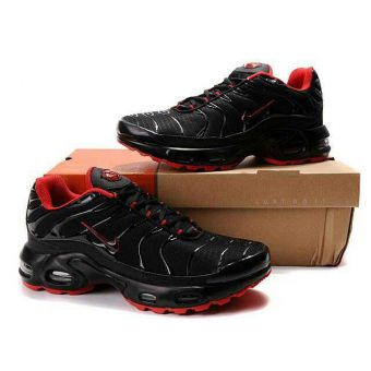 Buy Nike Air TN Shoes Online With Free Home Delivery. Online ...