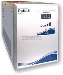 UPS 1000 Watts 12 Volts_3