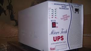 UPS 1000 Watts 12 Volts_1