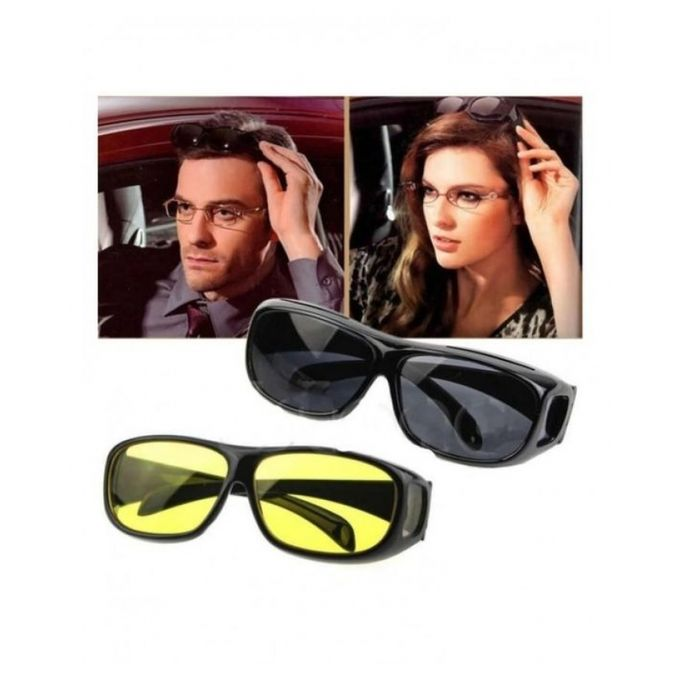 HD Vision Glasses_2