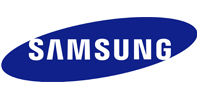 SAMSUNG products at SASTI DUKAN