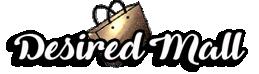 Desiredmall.com