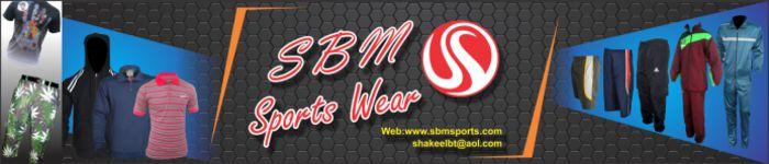 SBM Sports