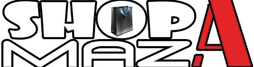 ShopMaza