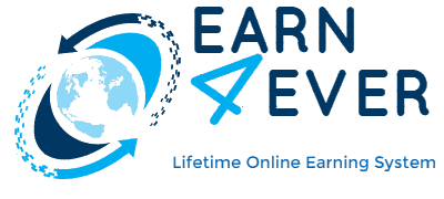 Earn4Ever - Online Earning Website